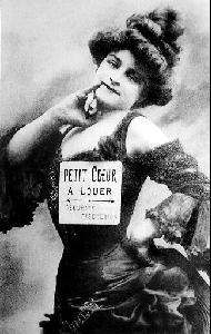 prostitutas siglo xix los miserables prostitutas