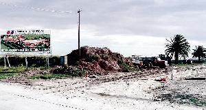 casino rio krasnodar foto
